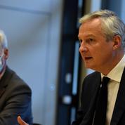 Numérisation des TPE : le gouvernement lance un chèque de 500 euros