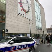 Paris : cernée par les dealers, la bibliothèque de la Goutte-d'Or rouvre sous protection policière