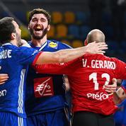 Mondial de handball: pourquoi il ne faut plus surnommer les Bleus, «les Experts»