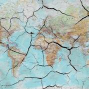 Le sentiment d'«urgence climatique» se répand à travers le monde