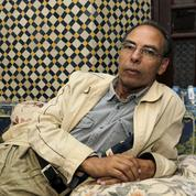 Maroc: l'historien Maati Monjib condamné à un an de prison ferme