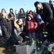 Accident de car à Rochefort en 2016: Eiffage mis en examen pour homicides involontaires