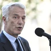 Le Medef redoute «20.000 à 25.000 dépôts de bilan» supplémentaires en 2021