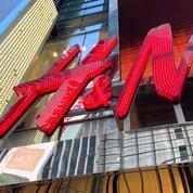 H&M surnage en pleine crise de la mode