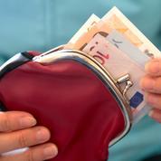 Les Français ont nettement moins consommé en 2020