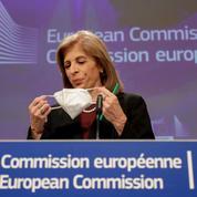 Vaccins anti-Covid : le montant du contrat entre AstraZeneca et l'UE révélé à cause d'une grossière erreur
