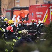 Roumanie : cinq malades du Covid-19 tués dans l'incendie d'un hôpital