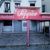 Restaurant ouvert illégalement à Nice : le casse-tête du cuisinier contraint de quitter le territoire français