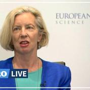 Covid-19 : L'UE autorise le vaccin AstraZeneca mais verrouille l'exportation