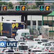 Autoroutes, gaz, deux-roues… Ce qui change au 1er février