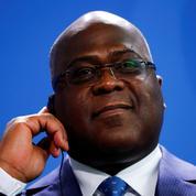 RDC: démission du premier ministre pro-Kabila, le président Tshisekedi a les mains libres