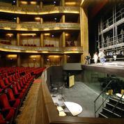 Accusé d'avoir saboté une représentation à l'opéra de Toulouse, un machiniste déféré devant la justice