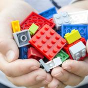 Lego France revoit ses pratiques tarifaires à la demande de l'Autorité de la concurrence