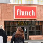 Flunch : la justice valide l'ouverture d'une procédure de sauvegarde