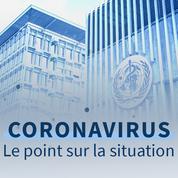 Covid-19: plus de 100 millions de contaminations dans le monde, le gouvernement prépare le terrain pour des mesures plus strictes