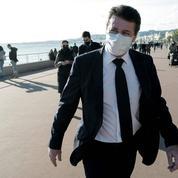 Le palmarès des villes de France les mieux couvertes en 5G