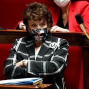 Roselyne Bachelot demande un réexamen du statut de FranceSoir