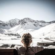 En Savoie, cinq hôtels «valeurs refuges» qui font du bien