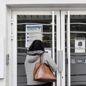 Les agences Pôle emploi fermées ce vendredi après le meurtre d'une conseillère à Valence