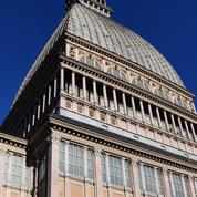 À Annecy et à Turin, bientôt une formation franco-italienne d'excellence pour les producteurs