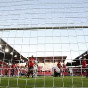 Ligue 1 : Canal+ aurait saisi l'Autorité de la concurrence