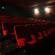 D'Avignon à Paris, des théâtres comptent désobéir et ouvrir leurs portes pendant une heure