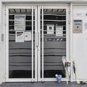 Deux lettres ont été retrouvées au domicile de Gabriel F., le tueur de DRH