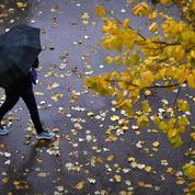 Crues : alerte levée en Corrèze, pluies abondantes attendues dans le Sud-Ouest