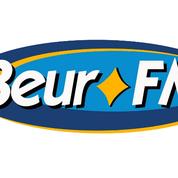 Conflit à Beur FM autour d'une émission sur la normalisation des relations entre le Maroc et Israël