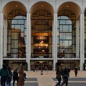 Après la polémique «Black Lives Matter», le Met Opera nomme une directrice de la diversité