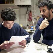 Ibrahim ,de Samir Guesmi, remporte le Grand Prix du jury du festival Premiers plans d'Angers