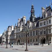 Temps de travail : les syndicats de la mairie de Paris refusent de s'aligner sur le régime légal