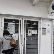 Assassinats en Drôme-Ardèche : tueur présumé, liens entre les affaires... Le point sur l'enquête