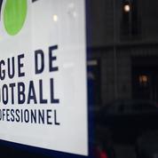 Droits TV du foot: le scénario du pire se profile pour les clubs français
