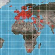 Covid-19 : découvrez le classement des pays qui ont le mieux réagi face à la crise