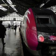 Renouvellement des RER B: le PDG d'Alstom veut une médiation