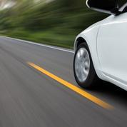 Charente : un adolescent de 14 ans flashé à 146 km/h, son père à ses côtés