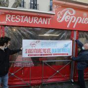 Nice : quand la réouverture d'un restaurant entraîne une guerre des avis en ligne