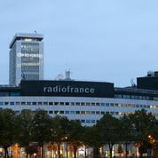 Radio France assure que la publicité restera limitée sur ses ondes