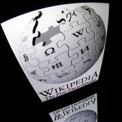 Face aux abus, Wikipédia se dote d'un code de conduite mondial