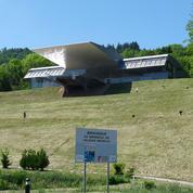 En Alsace, controverse autour d'un «monument mémoriel»