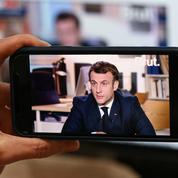 La plateforme anti-discriminations annoncée par Emmanuel Macron devrait être opérationnelle à la mi-février