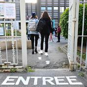 Nancy : un lycée cible d'une violente intrusion