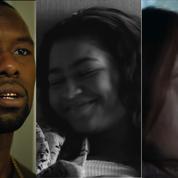 Moonlight, Malcolm et Marie, Seules les bêtes ... Les films en ligne à voir, ou pas, cette semaine