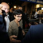Inceste et pédocriminalité : Dati accuse la gauche de «complicité»