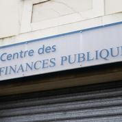 Fraude au fonds de solidarité : 3 millions d'euros ont été récupérés par l'État