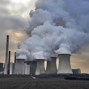 Energie: Bruxelles doit inclure le nucléaire dans la «taxonomie», selon des syndicats européens