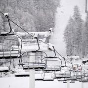 Vacances : les réservations pour février en chute libre