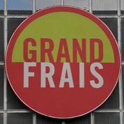 Prosol (Grand Frais) pourrait être racheté, Carrefour pas intéressé