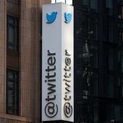 Cyberharcèlement : trois victimes attaquent Twitter en justice, faute de coopération